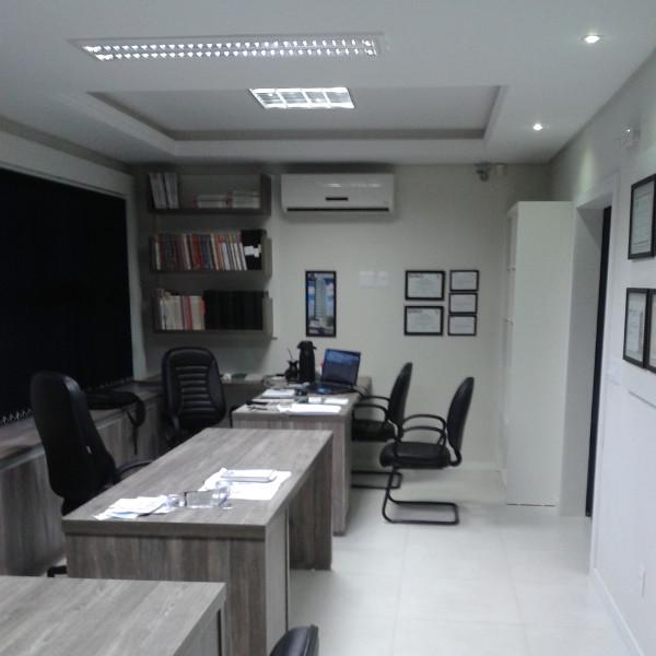 Imagem Empresa